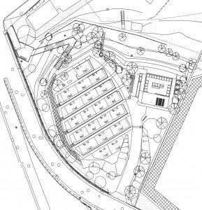 分区園区画図